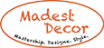 Madest Decor