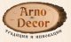 Arno Decor