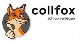 Collfox