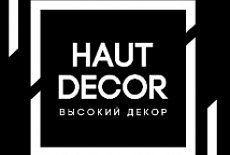 Haut Decor